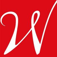 Wetpaint Advertising | Agency Vista