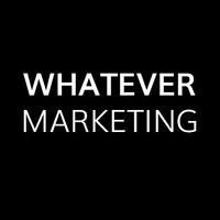 Whatever Marketing | Agency Vista
