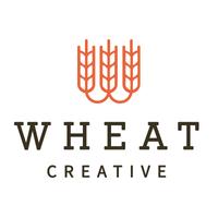Wheat Creative LLC   Agency Vista