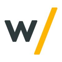 Wheelhouse Digital Marketing Group   Agency Vista