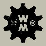 Wheelhouse Marketing Co.   Agency Vista