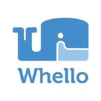 Whello | Agency Vista