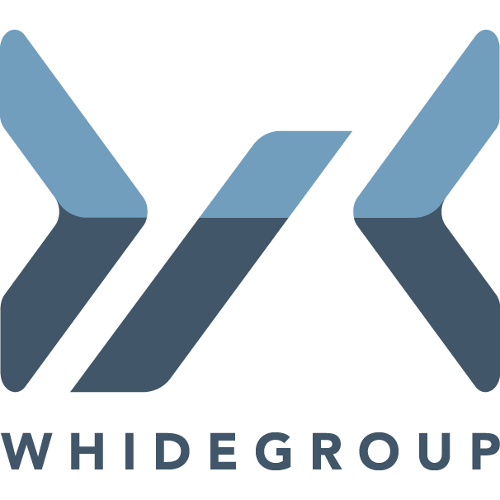 Whidegroup | Agency Vista