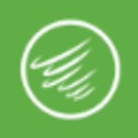 WhirlWind Creative | Agency Vista