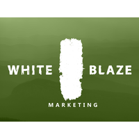 White Blaze Marketing | Agency Vista