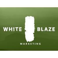 White Blaze Marketing   Agency Vista