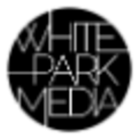 White Park Media | Agency Vista