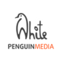 White Penguin Media | Agency Vista