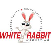 White Rabbit Marketing | Agency Vista