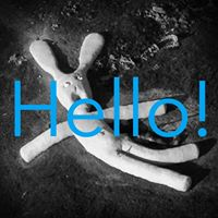 White Rabbit | Agency Vista