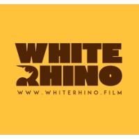 White Rhino Films | Agency Vista
