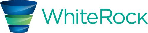 White Rock Technologies | Agency Vista