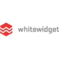 White Widget | Agency Vista