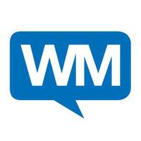 Whiteboard Marketing   Agency Vista