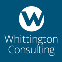 Whittington Consulting | Agency Vista