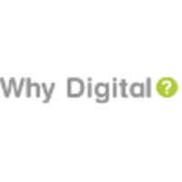 Why Digital | Agency Vista
