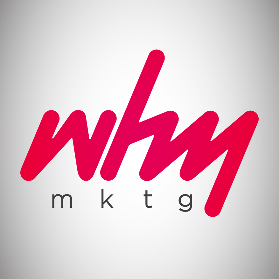 WHY mktg | Agency Vista