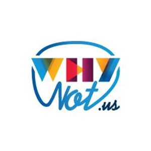 Why Not Us | Agency Vista