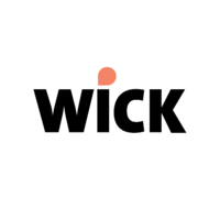 Wick Marketing | Agency Vista
