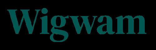Wigwam Digital | Agency Vista