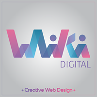WikiDigital   Agency Vista