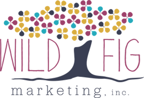 Wild Fig Marketing | Agency Vista