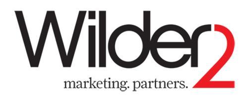 Wilder2   Agency Vista