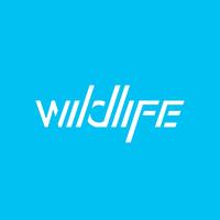 Wildlife | Agency Vista