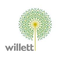 Willett Marketing | Agency Vista