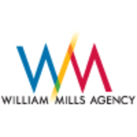 William Mills Agency | Agency Vista