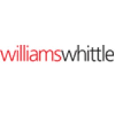 Williams Whittle Associa | Agency Vista