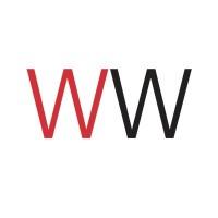 Williams Whittle | Agency Vista