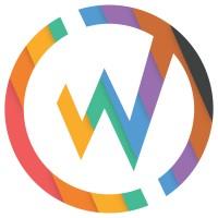 WillowTree | Agency Vista