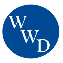 Wilson Consulting | Agency Vista