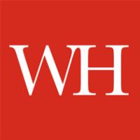 Wilson Hartnell   Agency Vista