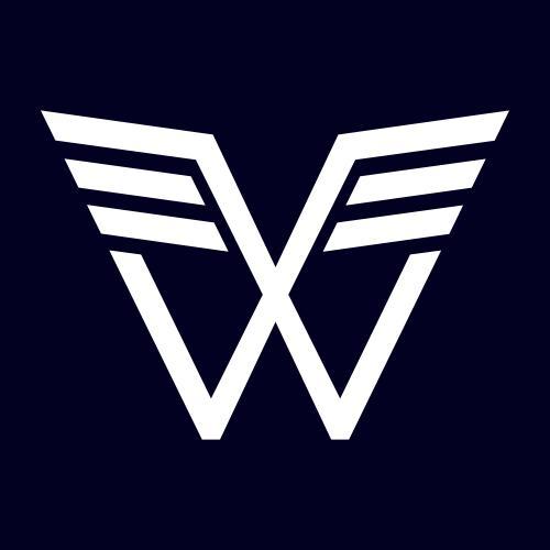 Wilson Wings | Agency Vista