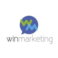 Win Marketing | Agency Vista