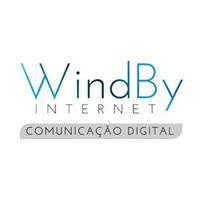 WindBy Internet | Agency Vista
