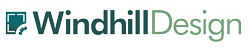 Windhill Design LLC | Agency Vista