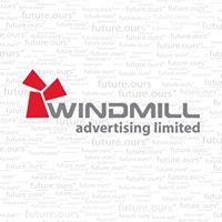 Windmill Advertising Ltd. | Agency Vista