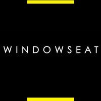 WINDOWSEAT Inc. | Agency Vista