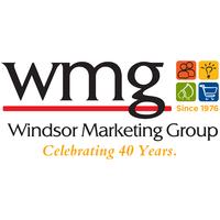 Windsor Marketing Group | Agency Vista