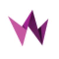 Wineloya Digital | Agency Vista