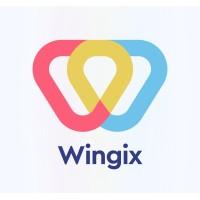 Wingix | Agency Vista