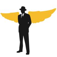Wingman Media | Agency Vista