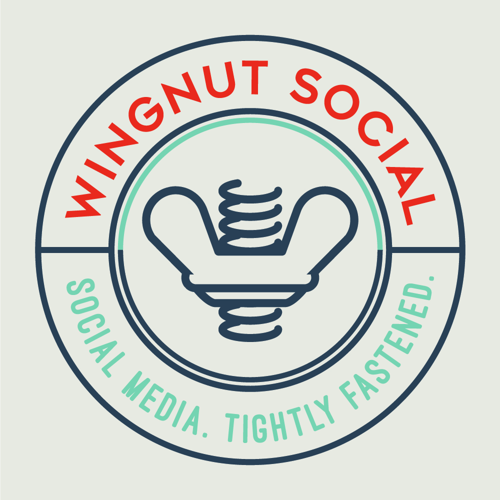 Wingnut Social | Agency Vista
