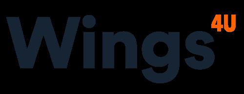 Wings4U   Agency Vista
