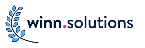 Winn.solutions | Agency Vista