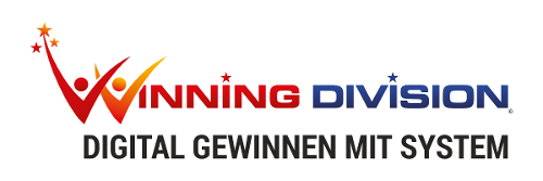 Winning Division | Agency Vista