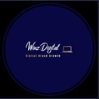 Winz Digital | Agency Vista